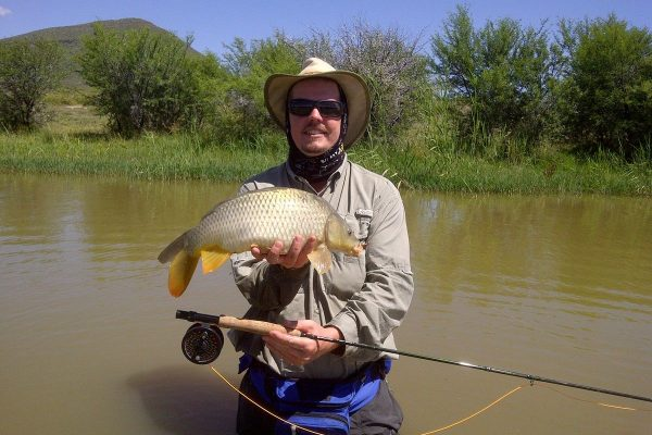fly_fishing_for_carp_in_the_orange_river_in_south_africa