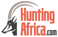 hunting-Africa.png